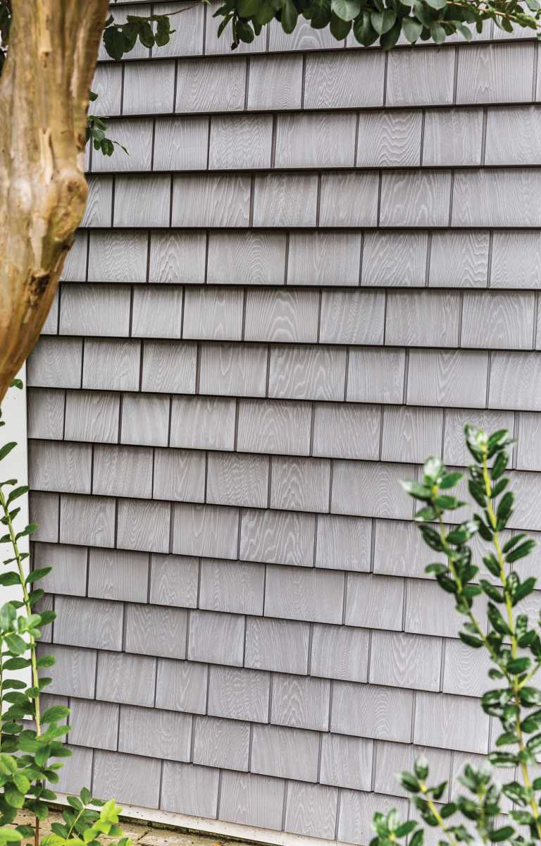 "5"" Grayne Shingle Cape Grey"